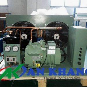Cụm máy nén Bitzer 15HP 4H-15.2