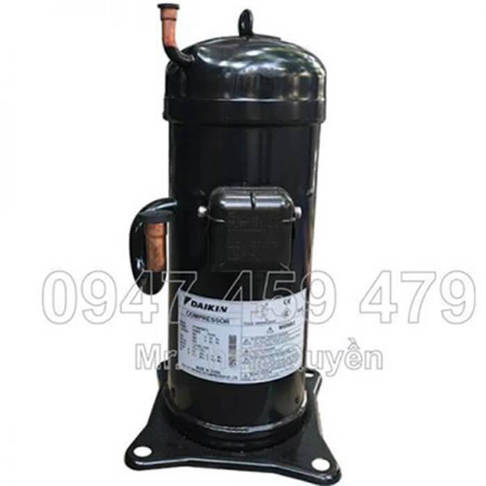 Block máy lạnh Daikin JT160