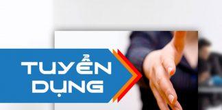 Tuyen-Dung-sale-kho-lanh