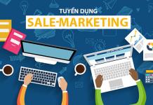 cong-ty-kho-lanh-an-khang -tuyen-dung-sale-marketing