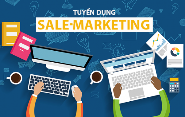 cong-ty-kho-lanh-an-khang -tuyen-dung-sale-marketing