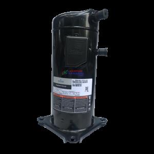 Lốc máy lạnh Copeland ZR81