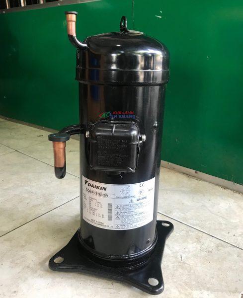 Block máy lạnh Daikin 5hp JT160